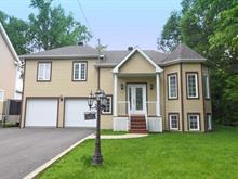 Maison à vendre à Saint-Basile-le-Grand, Montérégie, 45, Rue  Chevalier, 22132676 - Centris.ca