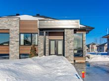 Maison à vendre à Salaberry-de-Valleyfield, Montérégie, 837, Rue du Madrigal, 28352872 - Centris.ca