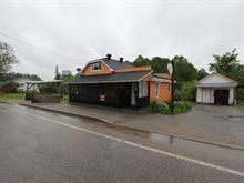 Maison à vendre à Sainte-Thérèse-de-la-Gatineau, Outaouais, 30, Chemin  Principal, 23881729 - Centris.ca