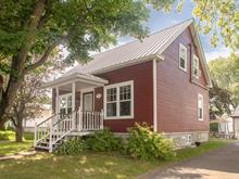Maison à vendre à Sainte-Angèle-de-Monnoir, Montérégie, 3, Rue  Principale, 23039143 - Centris.ca