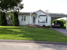 Maison à vendre à Ferme-Neuve, Laurentides, 127, 8e Rue, 9044684 - Centris.ca