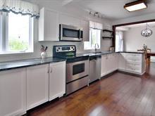 House for sale in Pointe-Claire, Montréal (Island), 64, Avenue  Bayview, 15274490 - Centris