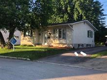 House for sale in Mont-Laurier, Laurentides, 418, Rue  Crémazie, 26241826 - Centris.ca