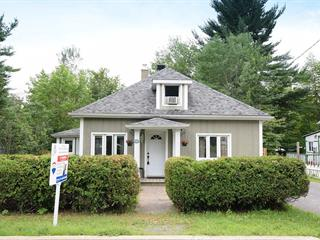 House for sale in Rawdon, Lanaudière, 3481, Rue  Albert, 11599501 - Centris.ca
