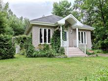 Maison à vendre à Saint-Colomban, Laurentides, 156, Rue des Patriotes, 28514427 - Centris.ca