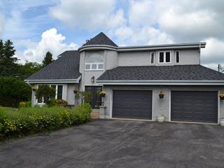 Maison à vendre à Piedmont, Laurentides, 208 - 210, Place des Cascadelles, 26102318 - Centris.ca