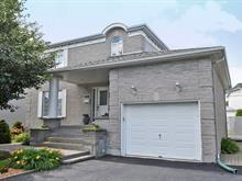 Maison à vendre à Auteuil (Laval), Laval, 494, Rue  Olivier-Chauveau, 19127126 - Centris.ca