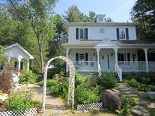 House for sale in Sainte-Adèle, Laurentides, 655, Rue des Mésanges, 28694519 - Centris.ca