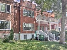 Condo à vendre à Côte-des-Neiges/Notre-Dame-de-Grâce (Montréal), Montréal (Île), 4373, Avenue de Melrose, 28494058 - Centris.ca