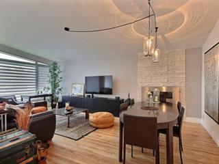Duplex for sale in Québec (Sainte-Foy/Sillery/Cap-Rouge), Capitale-Nationale, 840 - 842, Rue de Rougemont, 21598451 - Centris.ca