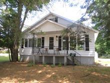 Maison à vendre à Lac-des-Seize-Îles, Laurentides, 40, Chemin  Chisholm, 22946539 - Centris.ca