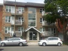 Immeuble à revenus à vendre à Villeray/Saint-Michel/Parc-Extension (Montréal), Montréal (Île), 3789, Rue  Bélanger, 17048684 - Centris.ca