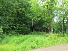 Terrain à vendre à Mandeville, Lanaudière, Ancien ch. du Lac-Sainte-Rose, 12835444 - Centris.ca