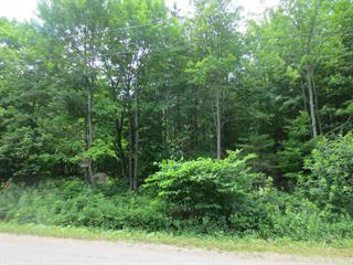 Lot for sale in Saint-Édouard-de-Maskinongé, Mauricie, 3e Rang, 23677196 - Centris.ca