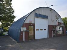 Commercial building for sale in Sorel-Tracy, Montérégie, 5975 - 5985, Route  Marie-Victorin, 27381130 - Centris.ca
