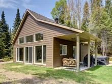 Cottage for sale in Lac-Supérieur, Laurentides, 46, Impasse du Cerf, 21449100 - Centris.ca