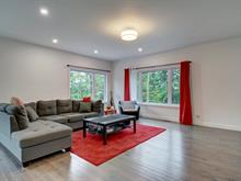 House for sale in Shannon, Capitale-Nationale, 7000 - 7002, boulevard de Fossambault, 23664429 - Centris.ca