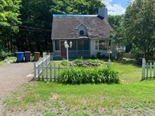 House for sale in Saint-Colomban, Laurentides, 107, Rue des Pignons, 21118998 - Centris.ca