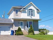 House for rent in Vaudreuil-Dorion, Montérégie, 2605, Rue  Justine-Poirier, 10290448 - Centris.ca