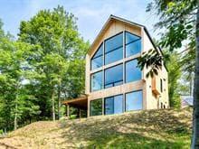 Maison à vendre à Mont-Tremblant, Laurentides, 160, Rue  Dubois, 15554660 - Centris.ca