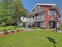 House for sale in Charlesbourg (Québec), Capitale-Nationale, 852, Carré  De Tracy Ouest, 18207382 - Centris.ca