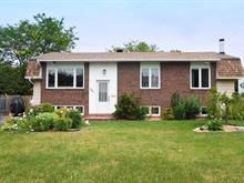 Maison à vendre à Chambly, Montérégie, 1781, Rue  Scheffer, 22765100 - Centris