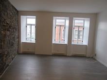 Condo / Appartement à louer à La Cité-Limoilou (Québec), Capitale-Nationale, 87, Rue du Sault-au-Matelot, 12015043 - Centris.ca