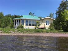 Maison à vendre à Sainte-Paule, Bas-Saint-Laurent, 102, Chemin du Lac-du-Portage Est, 10351392 - Centris