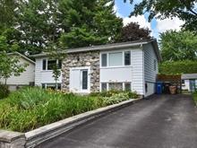 Maison à vendre à Lorraine, Laurentides, 49, Avenue de Bruyères, 24683855 - Centris