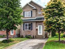 House for sale in Beauport (Québec), Capitale-Nationale, 3296, Rue  François-De Villars, 16172268 - Centris.ca