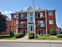 Condo à vendre à Beloeil, Montérégie, 808, Rue des Châteaux, app. 5, 22843211 - Centris.ca