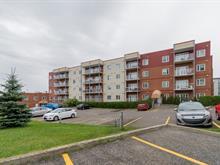 Condo à vendre à Charlesbourg (Québec), Capitale-Nationale, 5650, boulevard  Henri-Bourassa, app. 418, 15141733 - Centris.ca