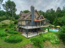 House for sale in Tingwick, Centre-du-Québec, 227, Chemin du Hameau, 9029511 - Centris.ca