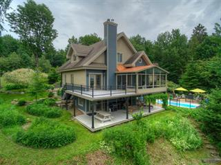 Maison à vendre à Tingwick, Centre-du-Québec, 227, Chemin du Hameau, 9029511 - Centris.ca