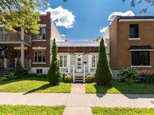 House for sale in Rosemont/La Petite-Patrie (Montréal), Montréal (Island), 6304, 5e Avenue, 22907214 - Centris