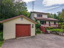House for sale in Mille-Isles, Laurentides, 1491, Chemin de Mille-Isles, 19601675 - Centris.ca