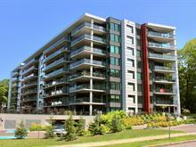 Condo à vendre à Saint-Augustin-de-Desmaures, Capitale-Nationale, 4944, Rue  Honoré-Beaugrand, app. 704, 22597424 - Centris