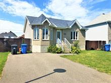 House for sale in Vaudreuil-Dorion, Montérégie, 2673, Rue des Amarantes, 24544206 - Centris