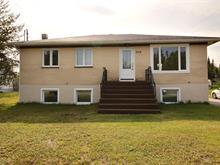 House for sale in Sept-Îles, Côte-Nord, 399, Rue de l'Église, 11496859 - Centris.ca