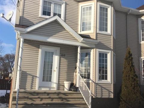 Maison à vendre à Saint-Polycarpe, Montérégie, 69, Rue de la Nouvelle-Longueuil, 19111211 - Centris.ca
