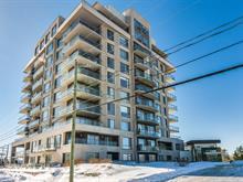 Condo / Appartement à louer à Fabreville (Laval), Laval, 1130, boulevard  Mattawa, app. 304, 25629997 - Centris.ca