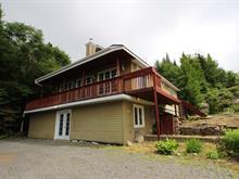 Maison à vendre à Val-des-Lacs, Laurentides, 45, Chemin  Desroches, 15340162 - Centris.ca
