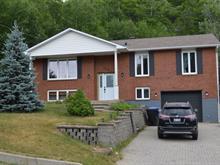 Maison à vendre à Témiscaming, Abitibi-Témiscamingue, 159, Avenue  Thorne, 25528299 - Centris.ca