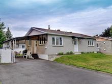 House for sale in Fabreville (Laval), Laval, 880, 12e Avenue, 27027507 - Centris