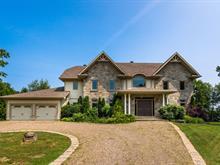 Maison à vendre à Hudson, Montérégie, 876, Rue  Main, 28168327 - Centris.ca