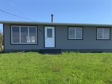 House for sale in Les Îles-de-la-Madeleine, Gaspésie/Îles-de-la-Madeleine, 949, Chemin des Caps, 24869387 - Centris.ca