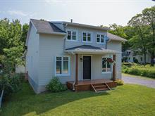 Maison à vendre à Saint-Pierre-de-l'Île-d'Orléans, Capitale-Nationale, 979, Route  Prévost, 23646868 - Centris.ca