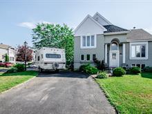 Maison à vendre à Sainte-Catherine, Montérégie, 5425 - 5427, Rue  Félix-Leclerc, 25609931 - Centris.ca