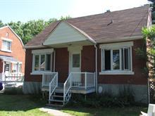 House for sale in Dorval, Montréal (Island), 507, Avenue  Prince-Charles, 11278404 - Centris.ca