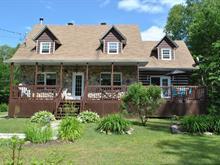 Cottage for sale in Saint-Émile-de-Suffolk, Outaouais, 482, Chemin du Lac-des-Îles, 28819538 - Centris.ca
